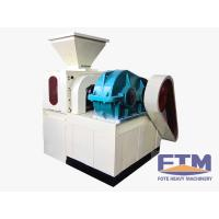 Activated Charcoal Briquette Machine Manufactures