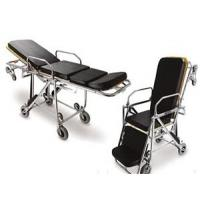 Quality Stretcher For Ambulance Car for sale