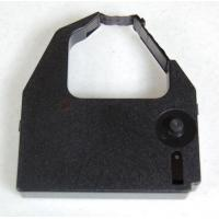China POS Ribbon For NEC Astra 2080, PC8000, PC8023, PC8023A, PC8023A-01 Apple Imagewriter 11571 A2M0077 on sale