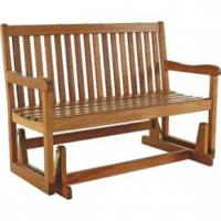 recycled plastic adirondack chair Manufactures