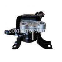 Toyota Corolla Nze120 Rubber Engine Mounts 12305-21130 Moderate Oil Resistance Manufactures