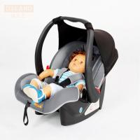 China The car seat for stokke xplory not-graco baby stroller on sale
