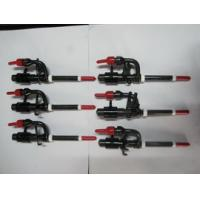 333408 Fuel Injector  Manufactures