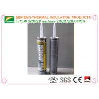 Construction Cyanoacrylate Strong Adhesive Glue Volatile Solvent Adhesives Manufactures