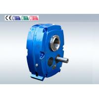 Internal Helical Metric Spur Gears , Flender Single Reduction Gearbox Manufactures