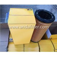 Good Quality Oil filter For CAT 1R-0722 For Sell Manufactures