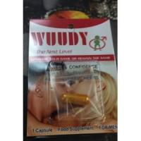 Wuudy Herbal Sex Pills Safe FDA For Male Enhancement;Increase your sexual desires;Achieve POWERFUL ERECTIONS. Manufactures