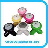 mini usb massager,mini body massager, personal massager Manufactures