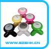 Buy cheap mini usb massager,mini body massager, personal massager from wholesalers