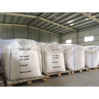BOTAI Forca industry 98 min Calcium Formate Manufactures