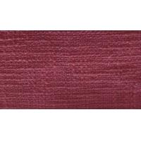 Cotton Big Belly Fancy Yarn Coat Fabric Hometextile Sofa upholstery Fabric Manufactures