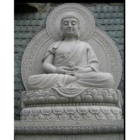 Chinese Carving Figure Buddha Sculpture Manufactures