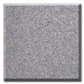China Chinese Granites-G633 on sale