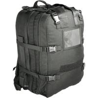 Blackhawk S.T.O.M.P. II Medical Aid Bag-security bag-medical pack-aid case-medical organza Manufactures