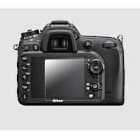 China Neopine Self-adhesive Screen Protector for Nikon D7100 on sale