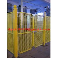 temporary protection Manufactures