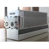 Medical 20w Laser Module Modulation TTL Up To 25KHz Non Condensing Humidity Manufactures