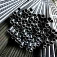 Cold Rolled Seamless Carbon Tubes with fixed length Manufactures