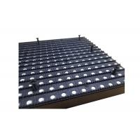 Quality P8mm Nationstar SMD3535 320mmx320mm Size Outdoor Front Service LED Module for sale