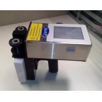 Smart High Resolution Ink Jet Printer Manufactures