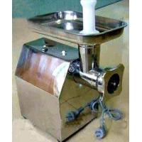 China Stainless Steel Meat Chopper on sale
