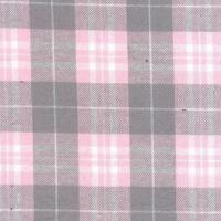 100% cotton yarn-dyed flannel, 183gsm Manufactures