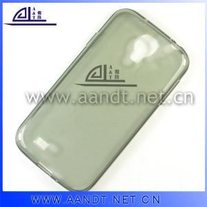 2013 Hottest popular tpu material case Manufactures