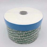 Good Quality RRR Oil Filter of Tr20230 Tr20330 Tr20430 with Lower Price Manufactures