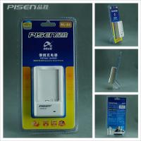 Mobile Phone Battery Charger for Nokia (BL-6C)