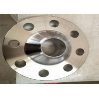 China GOST 12821-80 0.1-20MPa DN10-DN1600 ASTM A182 F304 WN flange supplier on sale