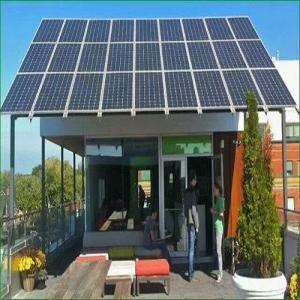 600w 1kw 2kw 3kw 5kw wind solar hybrid street LED lighting system Manufactures