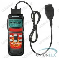 Quality Professional Toyota Car Diagnostic Code Reader Diagnostic Tool for sale