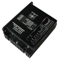 2 - Quadrant High Current Brushless DC Motor Driver With Speed Showing Panel Manufactures
