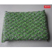 Quality Cookware Cleaning Pad (XQK-C021) for sale