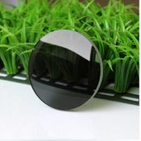 1.59 Polycarbonate Photo Progressive lens(CE,ISO9001,FDA, Factory Audit) Manufactures