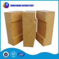 50% 60% 70% 80% high alumina clay for cement kiln copper aluminum melting induction furnace