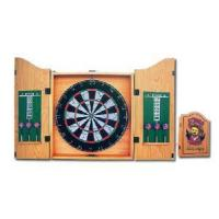 Flocked Dartboard (FD-005) Manufactures