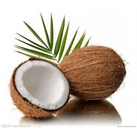 100% natural Coconut extract Manufactures