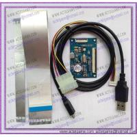 PS3 3k3y Ripper V2 Sata Version SONY PS3 modchip Manufactures