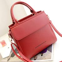 China suppliers school bags import china products shoulder bags SY5473 Manufactures