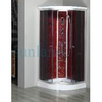 Quality Shower Room (SLD-M I -6602) for sale