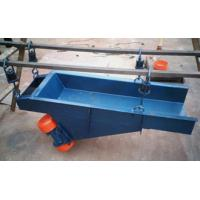 Hot sales vibrating feeder for Food Chemical and Metal Industry Manufactures