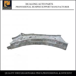 2014 Chevrolet Car Parts / Front Fender Apron Reinforcement OEM 13375212 13375213 Manufactures