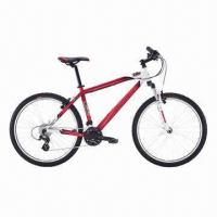 China Cannondale Mountain Folding Bike, Electric, Triathlon, Ideal for Children on sale