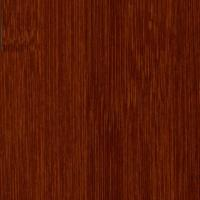 stained strand woven bamboo flooring Manufactures