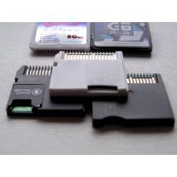 wholesale video games for 3DS/DSI /DS console Manufactures