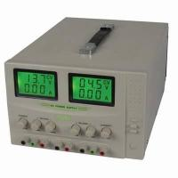 China SK1731SBP 30V5A Fixed 5V3A LAB Power Supply on sale