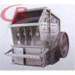 Limestone crusher Manufactures