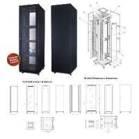 103 Series Network Cabinets Manufactures