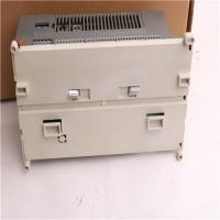 Quality ABB 3BSE030220R3 ABB 3BSE030220R3 PROFIBUS Software License 800xA for sale